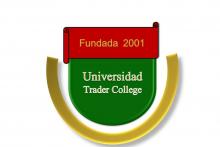 Instituto Trader College