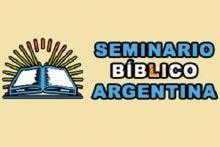 Seminario Bíblico Argentina