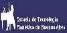 Escuela de Tecnología Pianística de Buenos Aires