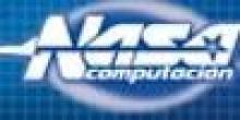 Nasa Computación