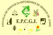 Escuela de Peritos Clasificadores de Granos de Junín