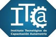 Instituto Tecnológico de Capacitación Automotriz