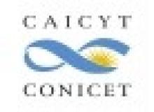 CAICYT - Centro Argentino de Información Científica y Tecnológica