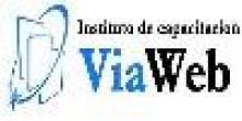 Instituto de Capacitacion ViaWeb
