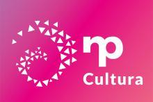 NP Escuela Gestion y Produccion