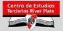 Centro de Estudios Terciarios River Plate