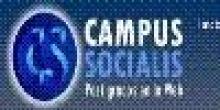 Campus Socialis