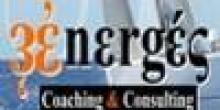 Energés Coaching & Consulting