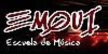 EMQUI Escuela de Musica de Quilmes