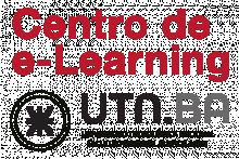 Centro e-Learning UTN BA