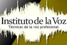Instituto de la Voz