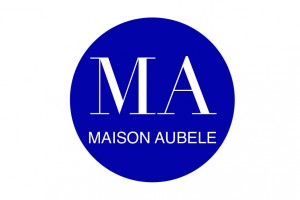 Maison Aubele