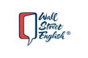 Wall Street English Argentina