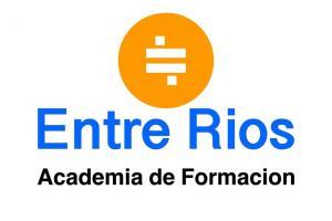 EDUCA Formacion