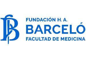 Fundación H. A. Barcelo - Facultad de Medicina