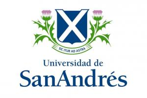 UdeSA - Universidad de San Andrés