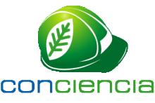 Grupo Consultor Conciencia