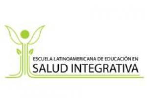 Escuela Latinoamericana de Educación en Salud Integrativa