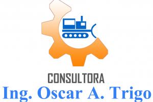 Consultora Ing. Oscar A. Trigo