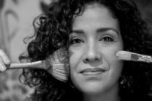 Karina Bendezú - Taller de Arte y Diseño