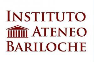 Instituto Ateneo Bariloche