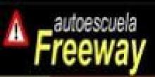Autoescuela Freeway