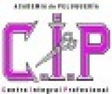 Academia de Peluquería C.I.P. - Centro Integral Profesional