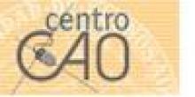 Centro CAO