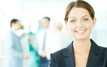 Maestría Internacional en Seguridad y Salud en el Trabajo y en Prevención de Riesgos Laborales
