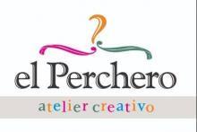 El Perchero Atelier