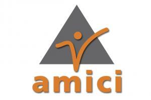 AMICI - Formación en Fitness y Salud