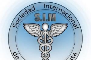 Sociedad Internacional de Medicina Naturista (SIM)