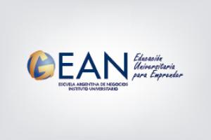 Escuela Argentina de Negocios