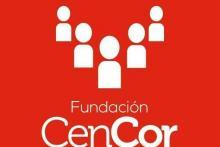 Fundacion Cencor