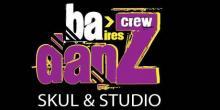 BAires Danz Crew: Skul & Studio