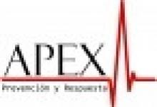APEX | Prevención y Respuesta