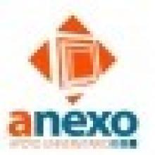 Anexo Apoyo Universitario