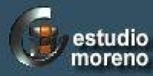Estudio Moreno