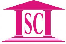 ISCI - Instituto Superior de Cosmética Integral