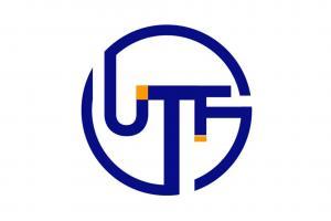 INSTITUTO UTFORMA EDUCATIVO