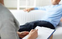 Consultor Psicológico y Acompañante Terapéutico