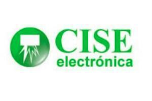 CISE Electrónica