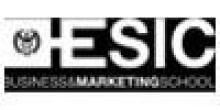 Esic, Business & Marketing School