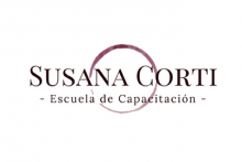 SUSANA CORTI- Escuela de Capacitacion