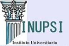 INUPSI - Instituto Universitario de Psicología Dinámica
