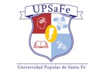 UPSAFE
