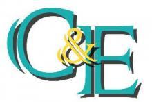 C&E Cursos