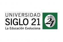 Universidad Siglo 21