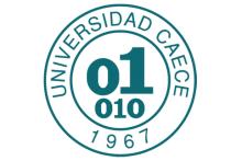 Universidad CAECE, Mar del Plata