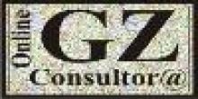 GZ Consultora-Centro de Estudios y Capacitacion con Orientacion Laboral